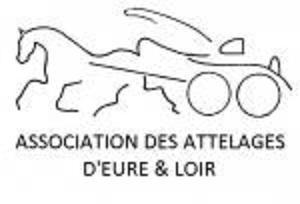 logo-aatel-2.jpg